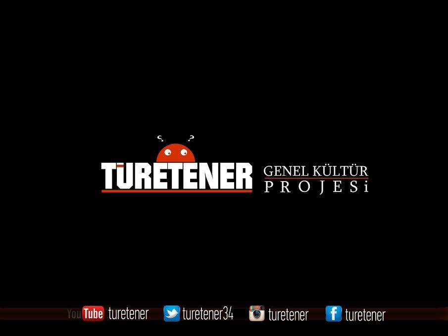 turetener1
