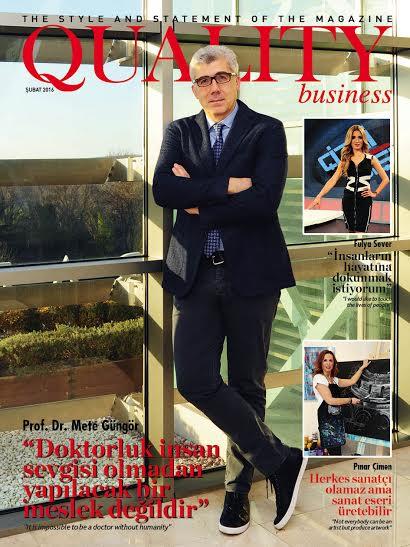 Quality of Magazine1