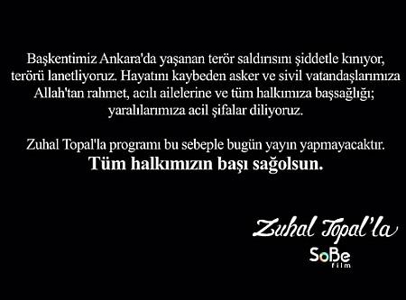 zuhal1