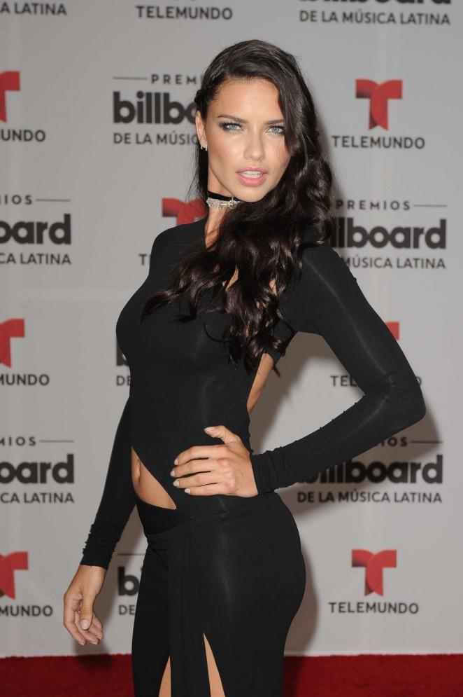 Adriana Lima1