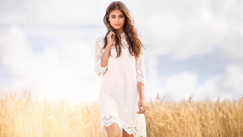 Taylor-Marie-Hill