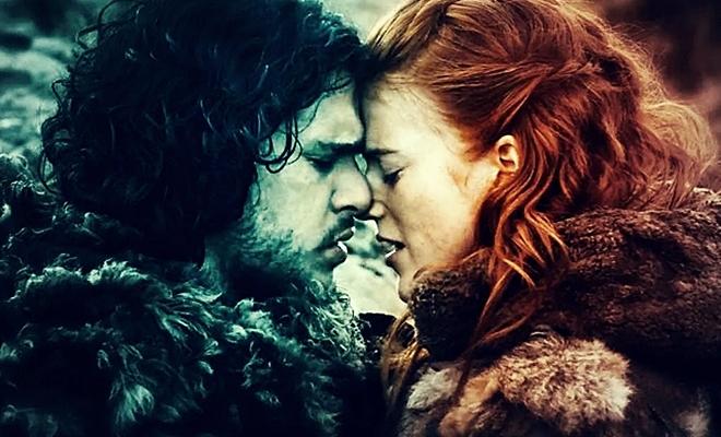 gazetemag.com-Game of Thrones