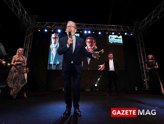 gazetemag.com-kibris magazinciler dernegi11