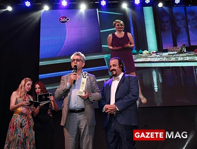 gazetemag.com-kibris magazinciler dernegi8