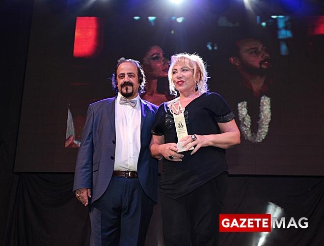 gazetemag.com-kibris magazinciler dernegi9