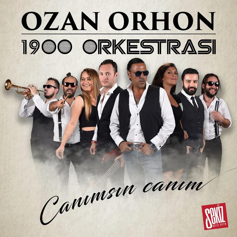 ozan-orhon