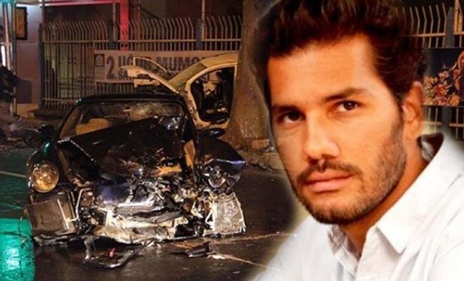 Fatih Alagöz'ün ölümüne neden olan Rüzgar Çetin'e 7 yıl 6 ay hapis