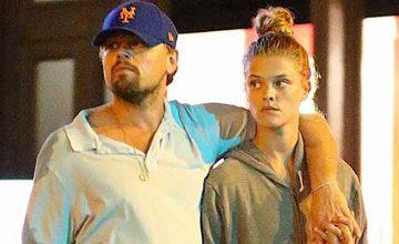 gazetemag.com-Leonardo DiCaprio