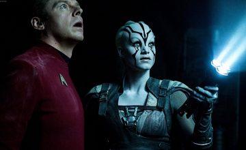 gazetemag.com-Star Trek Beyond