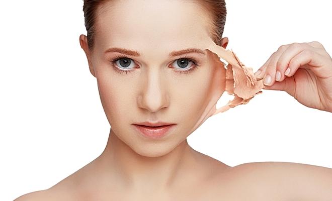 DİKKAT! Yanlış temizleyici ve nemlendirici ile cildinizi tehlikeye atmayın