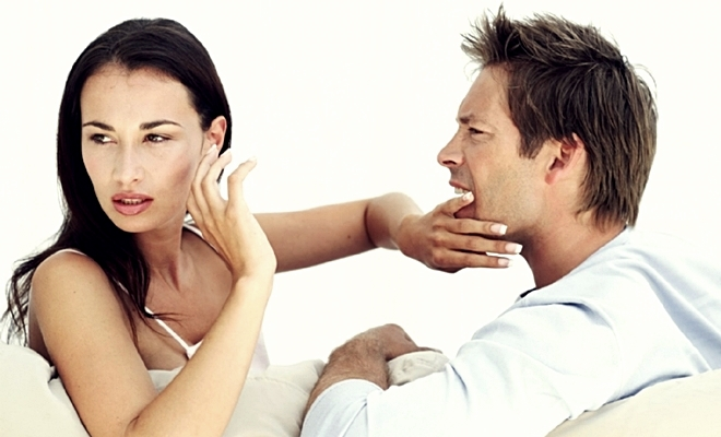 İŞTE! Kadınların aldatma sebepleri