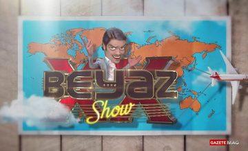 gazetemag-com-beyaz-show