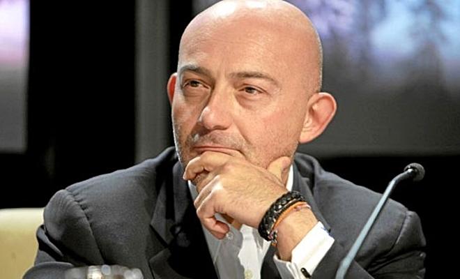 Doğuş Holding'in patronu Ferit Şahenk, İspanya'nın en büyük yatırımcısı oldu