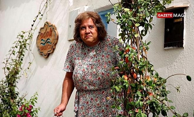 Ata Demirer yeni filmi Olanlar Oldu'yla yaz mevsimini kışın ortasına taşıyor