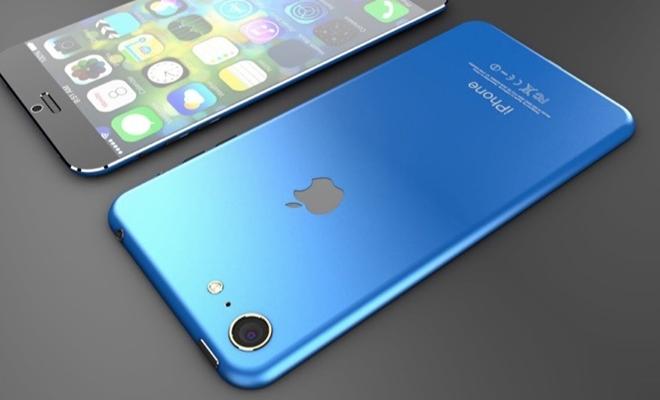 iPhone üretimini yüzde 10 oranında azaltacak