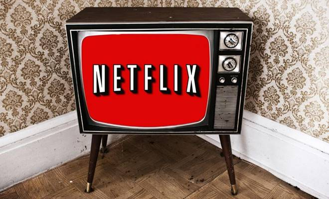 Netflixin net karı ve geliri arttı 68