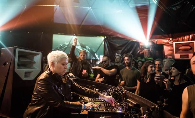 """""""Uludağ Music Festival"""" dünyanın en iyi sanatçılarını bir araya getirmeye hazırlanıyor 1"""