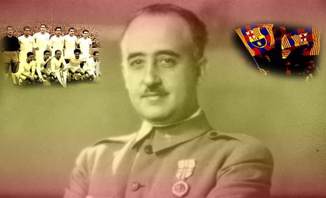 Barcelona'dan radikal karar! 1
