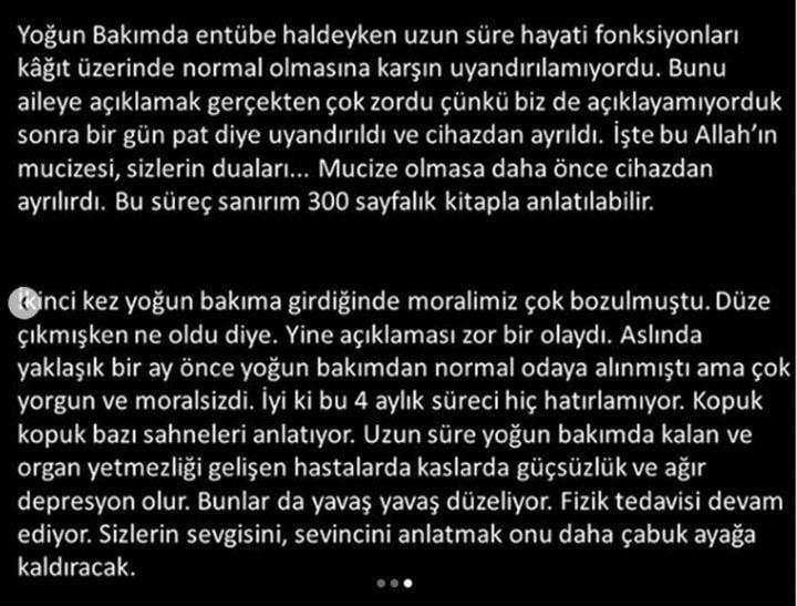 Mehmet Erbil hakkında sıcak gelişme 3