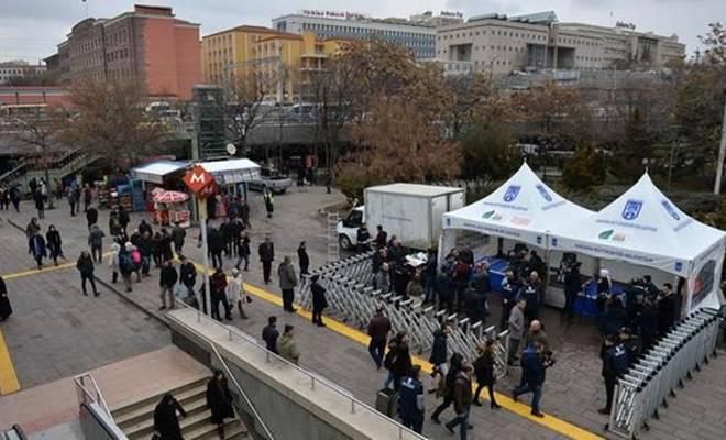 Tanzim satışları resmen başladı! İstanbul tanzim satış noktaları 1