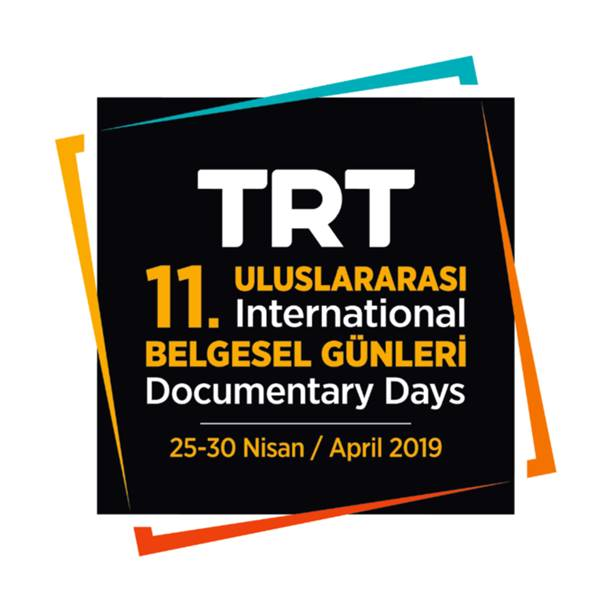 11.TRT Uluslararası Belgesel Günleri, usta sanatçı Ara Güler anısına başlıyor! 1