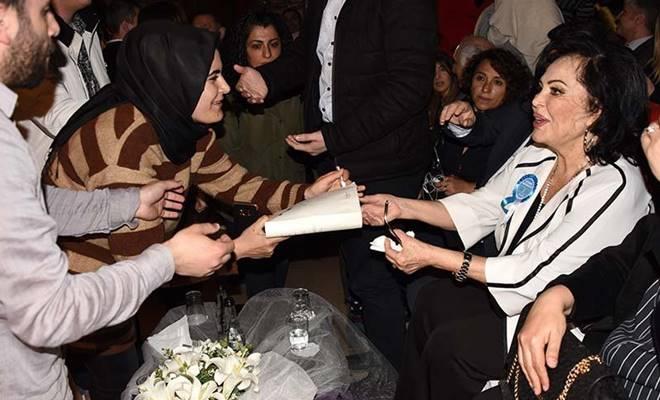 Türkan Şoray'dan yıllar sonra gelen Kadir İnanır itirafı! 2