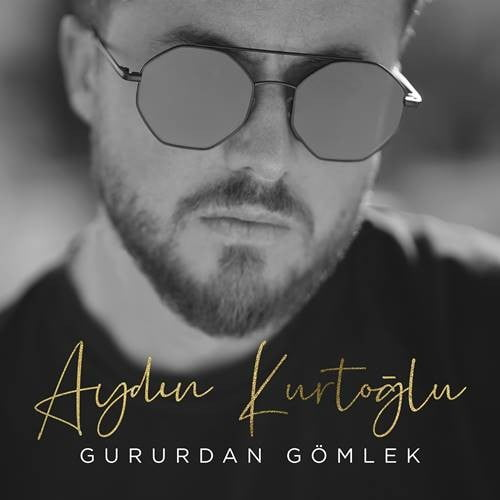 """Aydın Kurtoğlu """"Gururdan Gömlek"""" 1"""