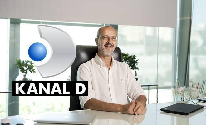 Murat Saygı