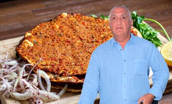 Osman Merzeci