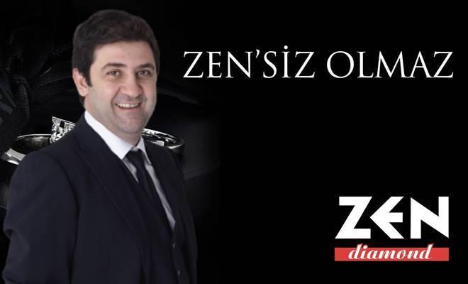 Emil Güzeliş