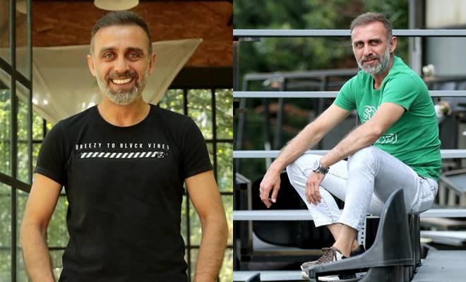 Yaşar Mahmutoğlu