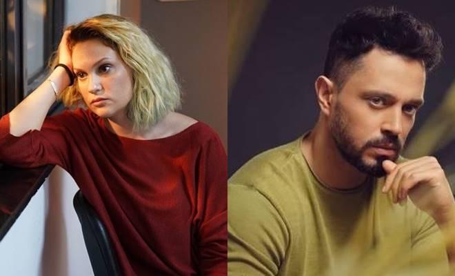 Farah Zeynep Abdullah ve Murat Boz aşk mı yaşıyor? – GazeteMAG